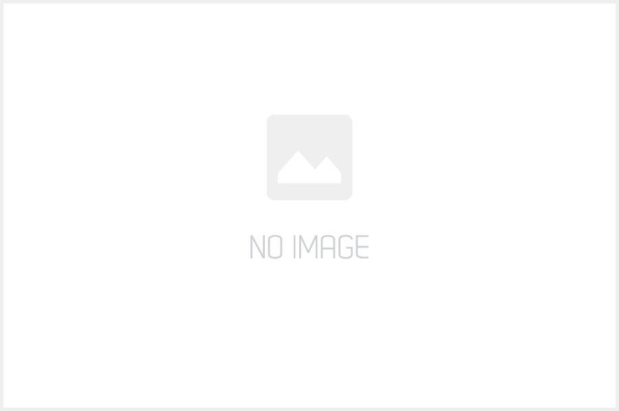 برنامج البط الأسود – حلقة 39 – مع الملحدة المصرية رانيا ( مسلمة سابقا )