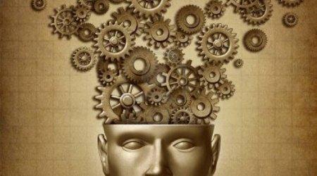 الانحياز الإدراكي وعرقلة التّفكير العقلاني