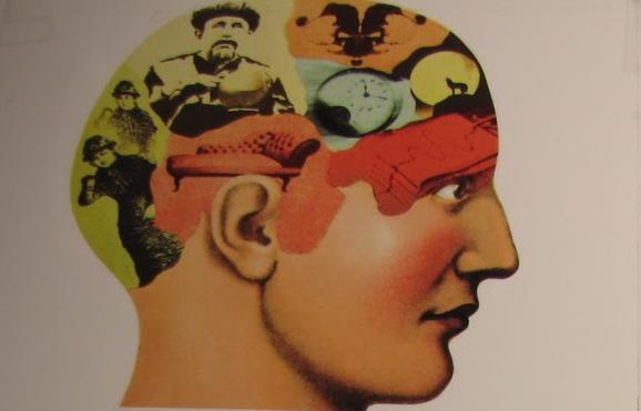 أشهر 50 خرافة في علم النفس – سكوت ليلينفيلد (PDF)