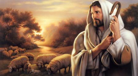 البحث عن يسوع: قراءة جديدة في الاناجيل – كمال صليبي (PDF)