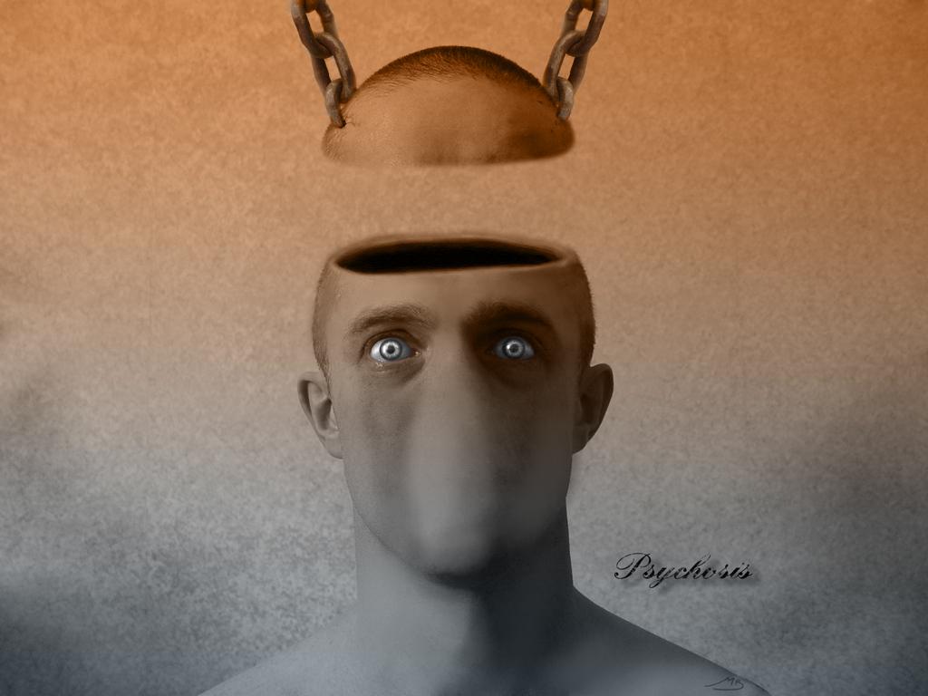 التحليل النفسي لظاهرة الدين