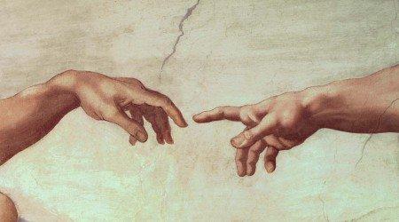 أسئلة جريئة: لماذا لا تؤمن بالله