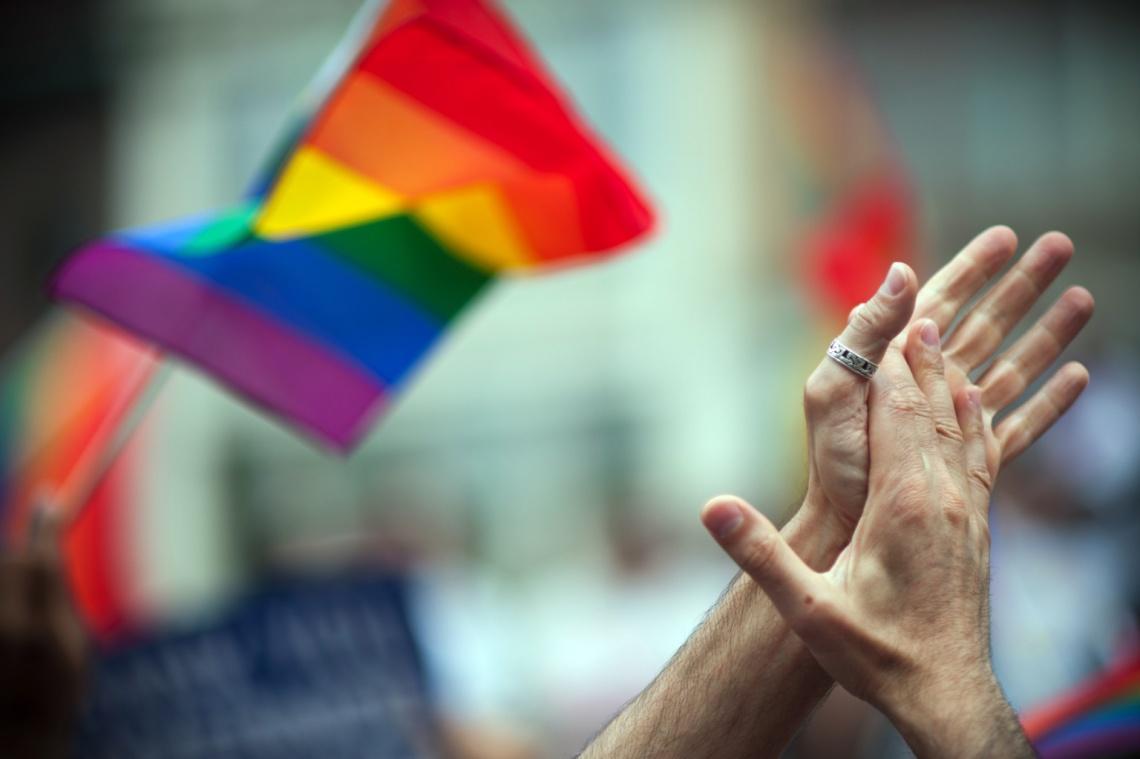 أسئلة جريئة: رهاب المثليين جنسيًا، الهوموفوبيا