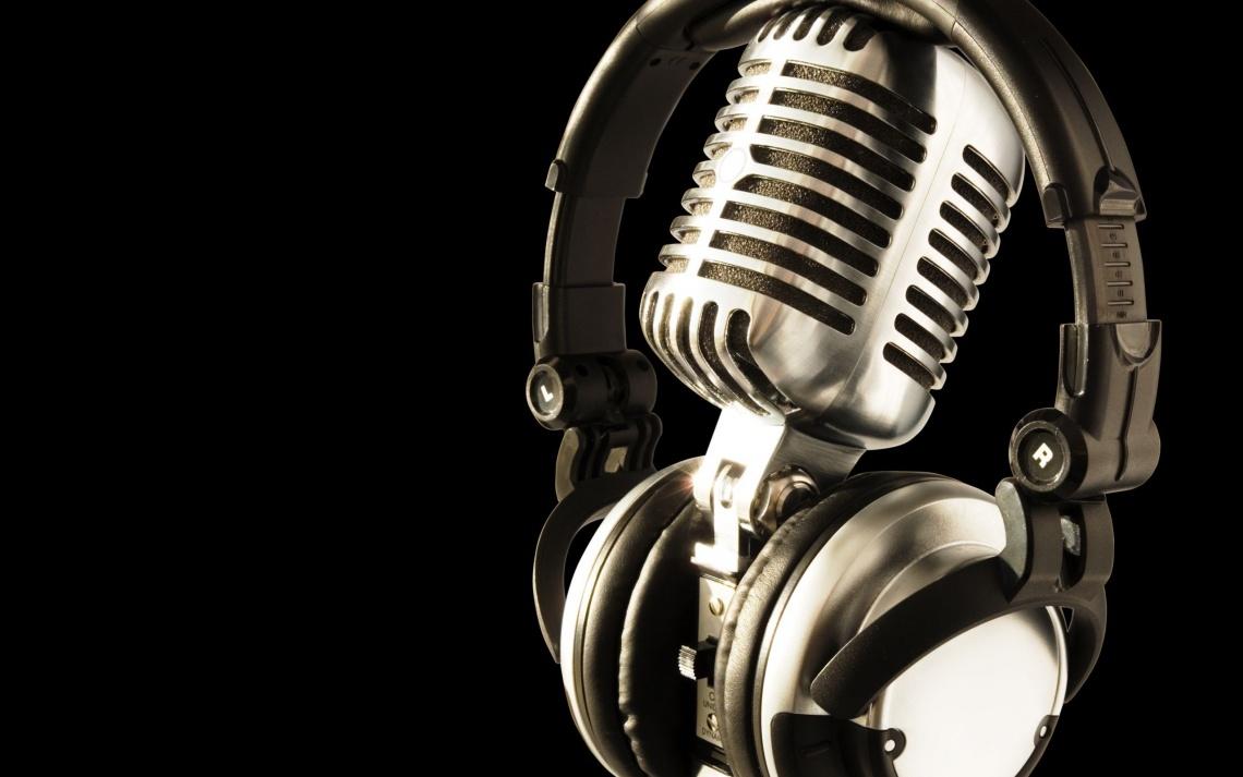 راديو إلحاد 101 – مع جورداني أجنوستو (الحلقة الثانية)
