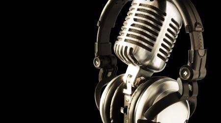 راديو إلحاد 101 – مع جورداني أجنوستو (الحلقة الأولى)