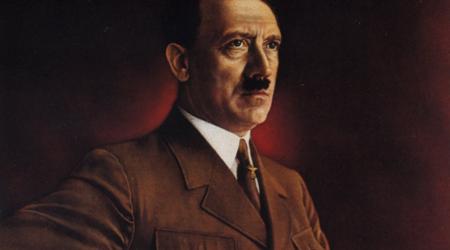 الرد الحاد على من يحتج بالانظمه الشيوعيه و هتلر  الى الالحاد