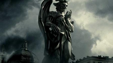 خطر الإيمان بالسحر والجن والالهة مثل الله