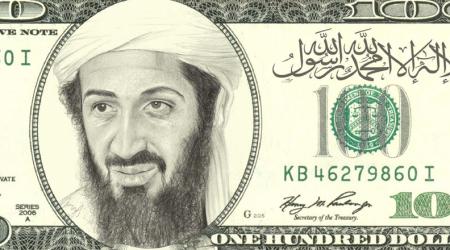 الإسلام إنتشر بالدولار، فهل سيموت بالدولار