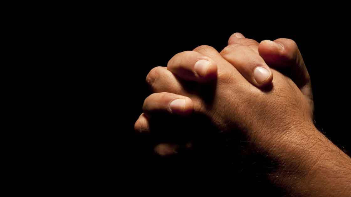 أسئلة جريئة: لماذا يؤمن الناس بوجود الله؟