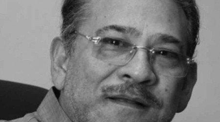 في حوار مع: سيد القمني