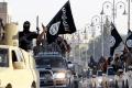 الإسلام والإرهاب