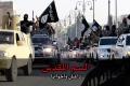 السم المقدس – داعش وأخواتها