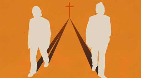 وثائقي: الكفار – The Unbelievers – ريتشارد داوكنز ولورانس كراوس