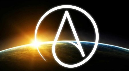 ماهو الإلحاد؟ وهل ضرورة وجود الله تعني أن الله موجود؟