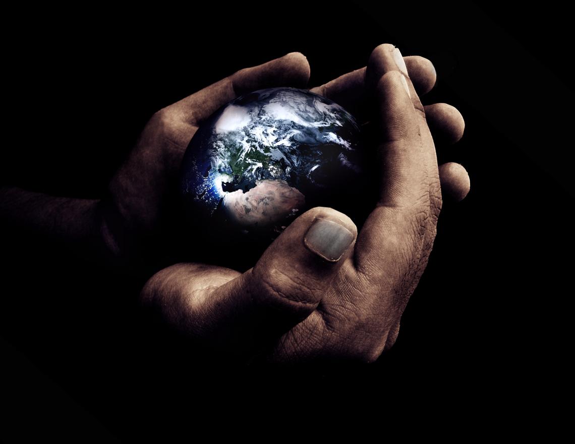 غياب الدليل، الدليل الكوزمولوجي – الجزء الثاني