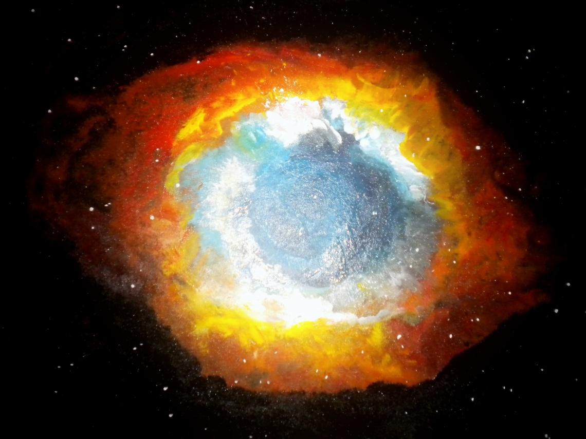 أسئلة جريئة: ما هو الدليل على عدم وجود الله؟