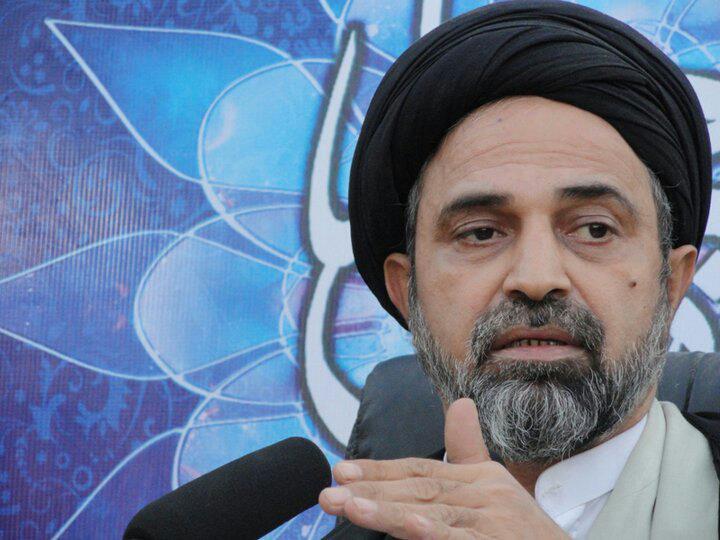 في حوار مع: السيد أحمد القبانجي