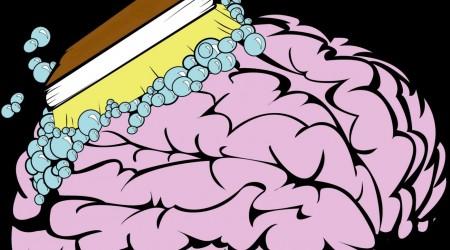 كيف تعرف أن دماغك مغسول